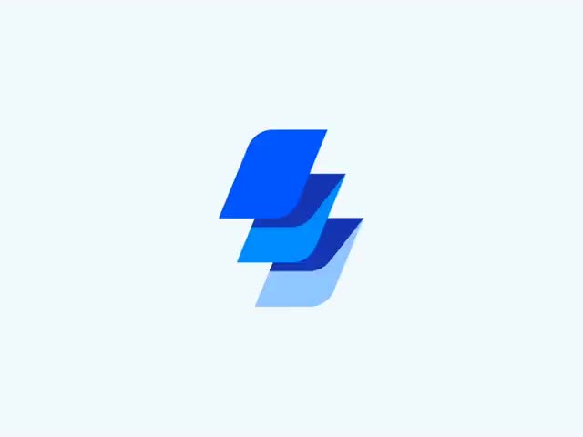 Watch and share Logo GIFs on Gfycat