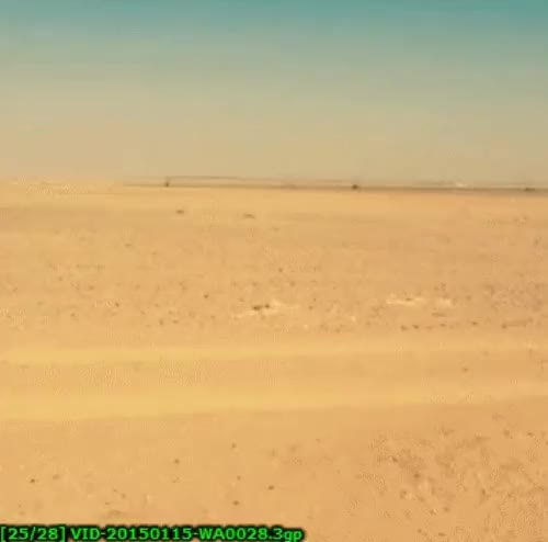 Watch 🇸🇦 — Saudi Arabia GIF on Gfycat. Discover more related GIFs on Gfycat