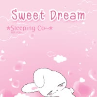 Watch and share CUTE SWEET DREAM GIFs on Gfycat
