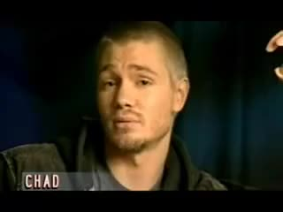 Watch and share Chad GIFs on Gfycat