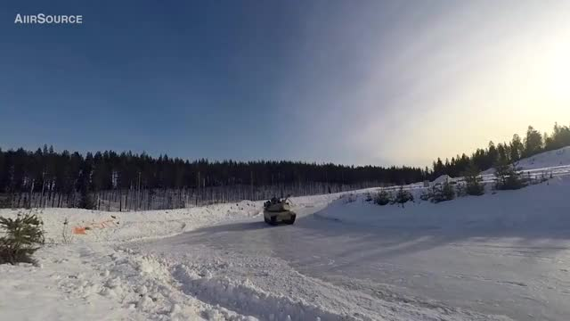 Watch and share Drifting GIFs and Tanks GIFs by lp560 on Gfycat