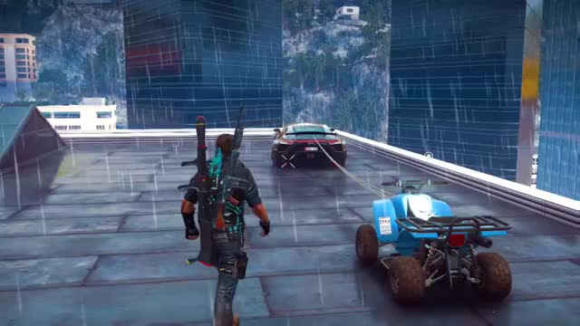 Watch Just Cause 3 Getting off Buildings with Style GIF by @waken4 on Gfycat. Discover more gaming, justcause3, waken4 GIFs on Gfycat