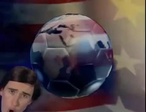 Watch Alan Partridge Football Commentary GIF on Gfycat. Discover more Alan, Chris, Football, Partridge, Steve, Today, commentary, coogan, cup, day, morris, world GIFs on Gfycat