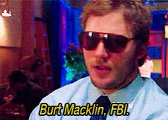 Watch and share Andy Dwyer X Reader GIFs and Andy Dwyer Imagine GIFs on Gfycat
