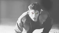 Watch Isaac Lahey GIF on Gfycat. Discover more Isacc Lahey, Scisaac, Scott McCall, Slash, Teen Wolf GIFs on Gfycat