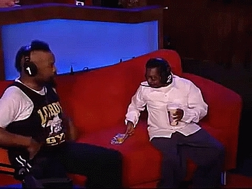howardstern, Stern show discussion thread 2/7/17 (reddit) GIFs