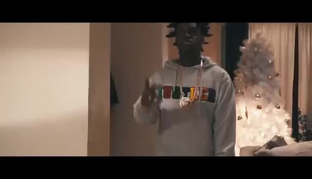 Watch and share Kodak Black GIFs on Gfycat