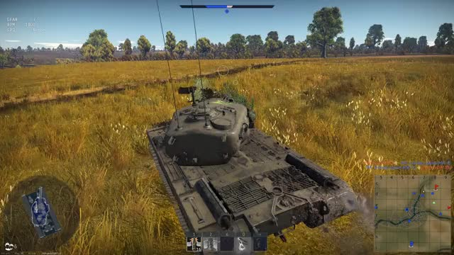 Watch this warthunder GIF by Makinbears (@makinbears) on Gfycat. Discover more warthunder GIFs on Gfycat
