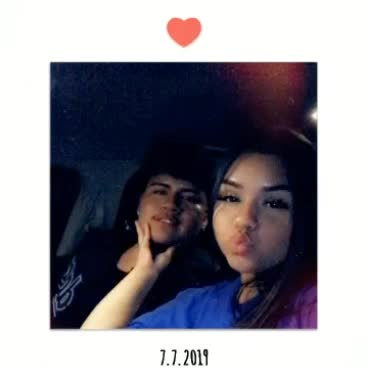 Watch and share VID 20190708 181225 GIFs by jayyy_mtz on Gfycat