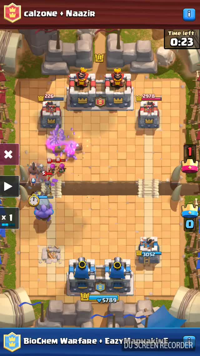 Watch and share Hog Changes Target GIFs on Gfycat