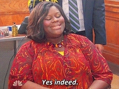 definitely, for sure, indeed, retta, yes, yes indeed, Yes indeed GIFs
