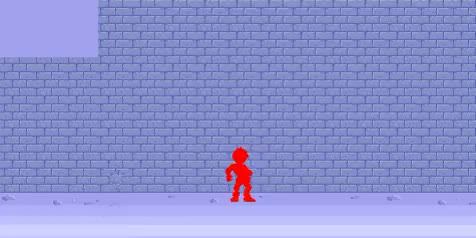 Watch Too Hot! Brawler fight game WIP GIF on Gfycat. Discover more related GIFs on Gfycat