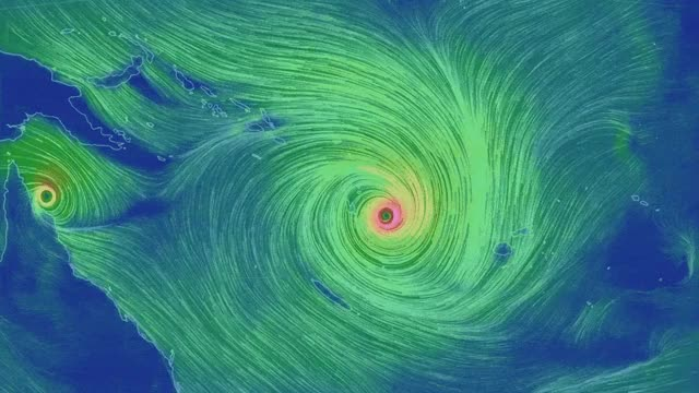 Watch cyclone GIF on Gfycat. Discover more related GIFs on Gfycat