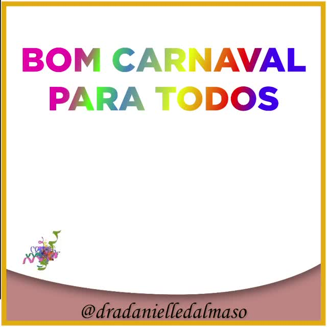Watch and share Carnaval-2019-720 GIFs on Gfycat