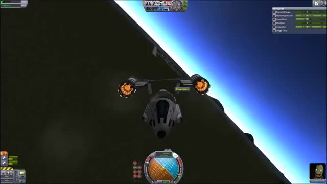Watch and share Pod Racer Landing GIFs on Gfycat