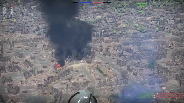 Watch wt rektjarek GIF by @kofeina101 on Gfycat. Discover more warthunder GIFs on Gfycat