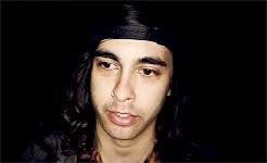 Watch alpha GIF on Gfycat. Discover more *1, 1k, gif:ptv, pierce the veil, vic fuentes GIFs on Gfycat