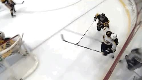 Watch and share Penguins GIFs and Hockey GIFs by derekrocco on Gfycat