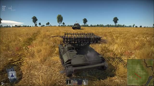Watch and share Warthunder GIFs by ycebotz on Gfycat