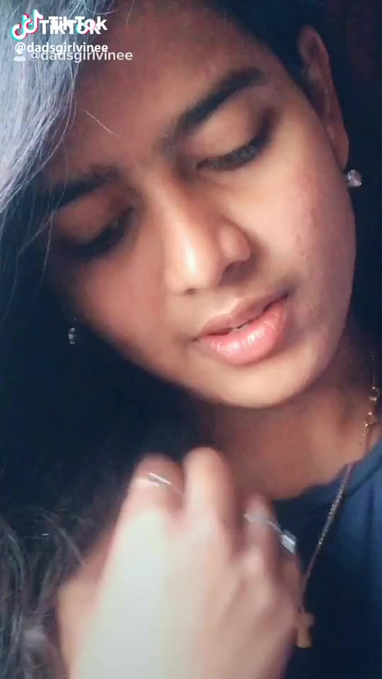 Watch Marchina ranu😏 #hateslove #expressions #attitude #blush #kajal #nointerestinfeb14 #alwayssingle #queen GIF by @bravebroccoli on Gfycat. Discover more attitude, blush, expressions, hateslove GIFs on Gfycat