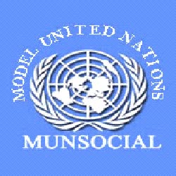 Watch and share United Nations GIFs on Gfycat