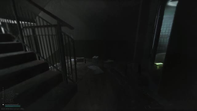 Watch and share Escape From Tarkov 2020.05.07 - 20.16.37.04.DVR GIFs on Gfycat