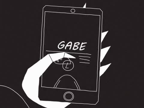 Watch and share GABE GIFs on Gfycat