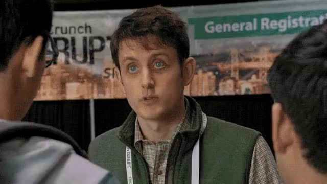 Watch WholeWideWorld GIF on Gfycat. Discover more SiliconValleyHBO, siliconvalleyhbo GIFs on Gfycat