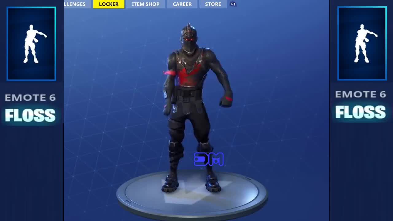 Best Fortnite Floss Dance Gifs Find The Top Gif On Gfycat