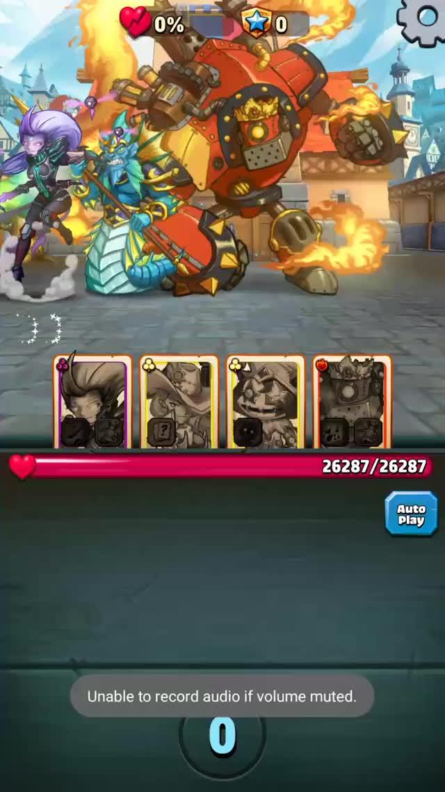 Watch and share Battlejack 2018-06-10-12-37-06 GIFs on Gfycat