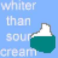 Watch and share Sour Cream GIFs on Gfycat