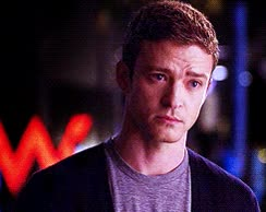 Watch and share Friends With Benefits (Movie 2011) Fan Art: Friends With Benefits GIF GIFs on Gfycat