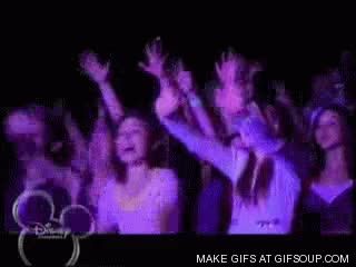 Watch Rockstar GIF on Gfycat. Discover more related GIFs on Gfycat