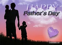 Watch and share Ecards Father Day Father Day Card GIFs on Gfycat