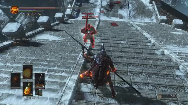 """Watch and share """"Hitboxes"""" GIFs on Gfycat"""