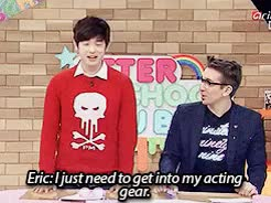 Watch and share Royal Pirates GIFs and Brad Moore GIFs on Gfycat