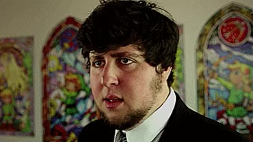 Watch and share Jontron GIFs on Gfycat