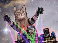 Watch and share Lazer GIFs on Gfycat