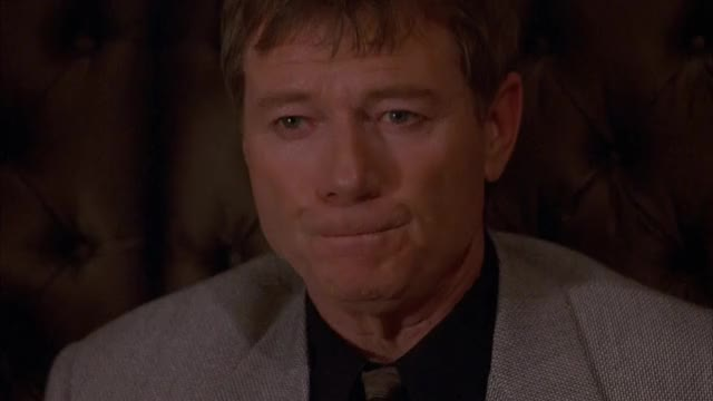 Watch Death-Wish-5-1994-GIF-00-16-54 GIF by Media Life Crisis (@medialifecrisis) on Gfycat. Discover more Allan A. Goldstein, Death Wish V: The Face of Death, Michael Parks, movies, pucker, sour face GIFs on Gfycat