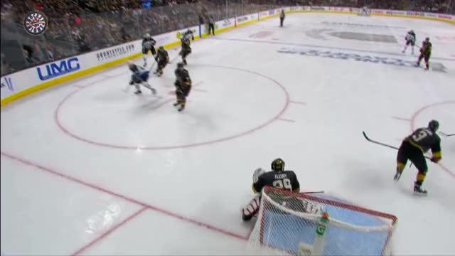 Watch and share Hockey GIFs and Nhl GIFs by Hokej a vše kolem něj on Gfycat