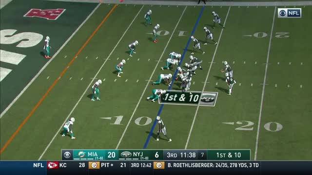 Watch and share Nfl Game Recaps GIFs and Miami Dolphins GIFs on Gfycat