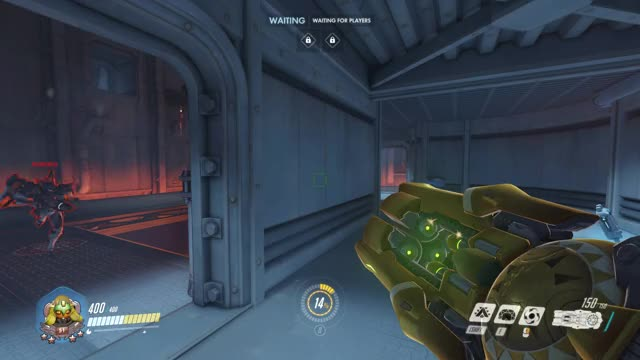 Watch and share Kings Row Start Of C GIFs on Gfycat