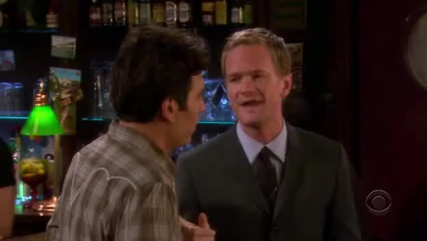 Watch Barney Stinson GIF on Gfycat. Discover more Barney, How I Met Your Mother GIFs on Gfycat