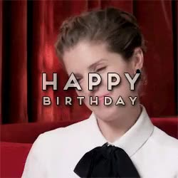 Watch and share Anna Kendrick GIFs and Cute Af GIFs on Gfycat
