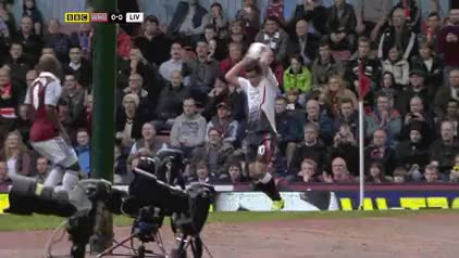 Watch and share Liverpoolfc GIFs and Soccer GIFs by rith on Gfycat