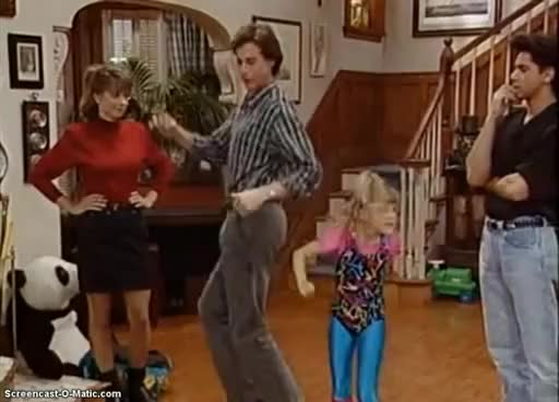 Watch danny GIF on Gfycat. Discover more full house GIFs on Gfycat