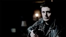 Watch and share Dean Love Club GIFs and Deanedit GIFs on Gfycat
