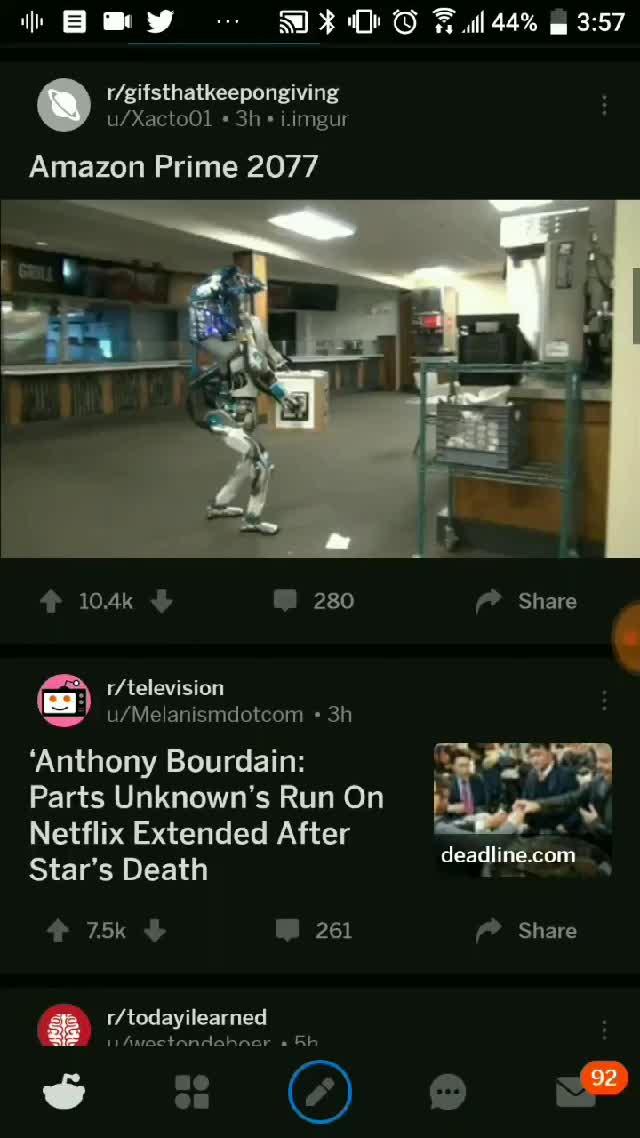HTC U 11 Life Screen Flashing Reddit