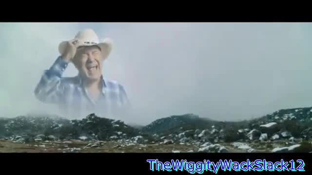 Watch YTP: The ------ Fort GIF on Gfycat. Discover more Cowboy, backyardigans, big, enough, scream GIFs on Gfycat