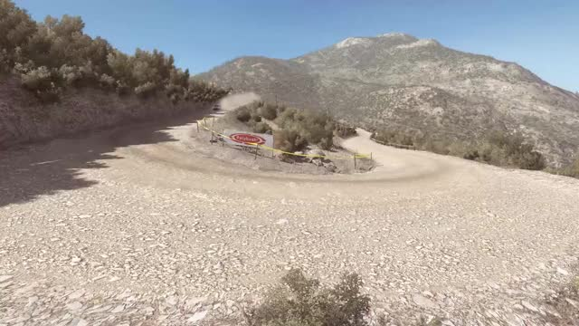 Watch and share Dirtrally GIFs by Felipe Seixas on Gfycat